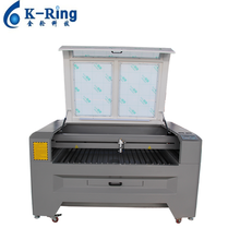KR1390 Laser machine companies looking for agents europe