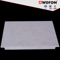 fire rated access panel,fire rated acoustic ceiling tile,fire rated ceiling