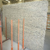 New india kashmir cream granite