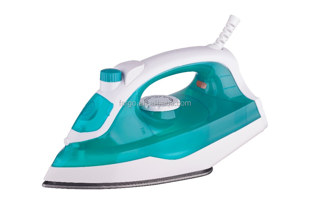 Hot selling cheap steam iron
