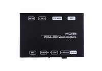SX-HDVC01 usb 2.0 with audio H.264 hdmi video game capture