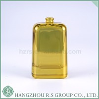 Hot Sale Proper Price Glass Spray Perfume Bottle
