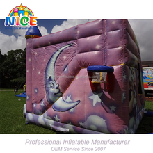 Niceinflatable inflatable jumping castle China jumping castle inflatable