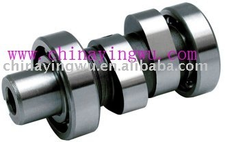 Camshaft For Motorcycle Spare Parts CT-100