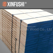 best price of lvl scaffold plank meet with OSHA Standard