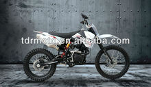 2013 New Big Foot 250cc Off Road Motocross Dirt Bike Pit Bike Motocross Motorcycle Pitbike Minibike Road Racing Bike