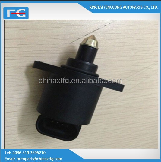 hot sale global for USA car Idle Air control valve