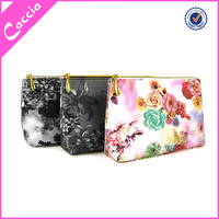 make up bags toiletry case made in china new products for 2016 spring season
