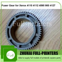 Fuser Gear for Xerox 4110 4112 4595 900 4127