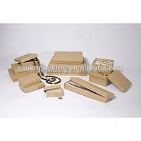 wholesale New high quality packaging gift box