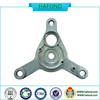 OEM Various Model Manufacture Factory Customizable Durable spare parts cars
