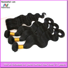 New Arrival Product Cheap Virgin Brazilian lace closure cheap stock silk base closure ear to ear lace closures