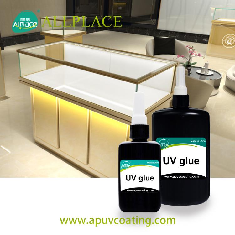 1 Glue Glass to Glass.jpg