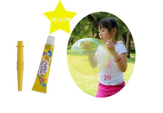 Children toys funny inflatable plastic balloons 2017 trending products