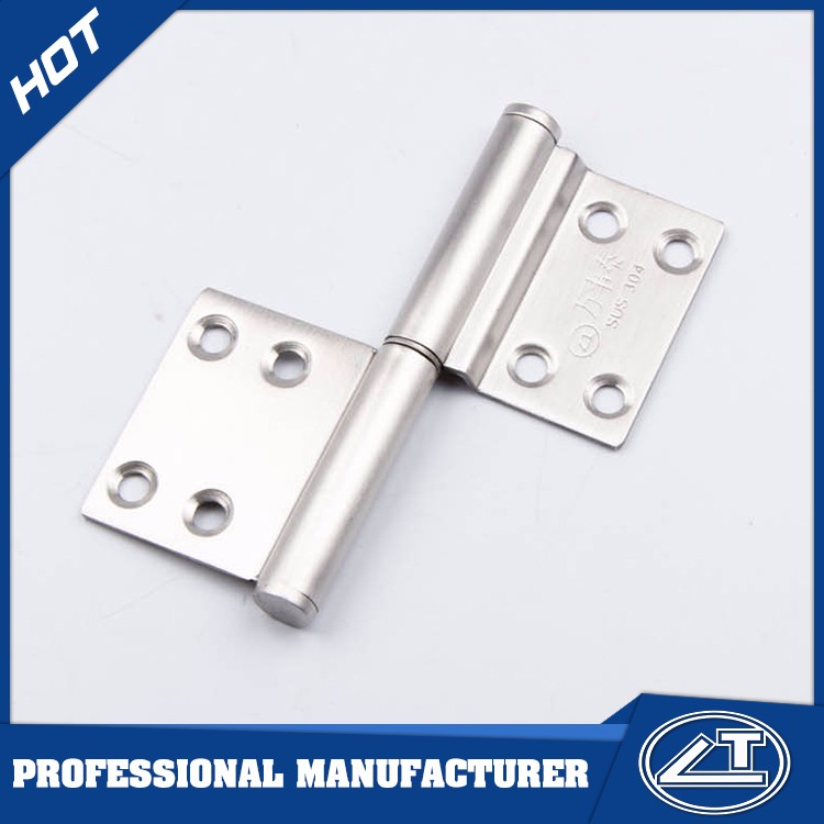 Wholesale High Quality Door Hinge , Cheap OEM Stainless Steel Hinge