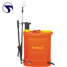 China manufacturer excellent material Knapsack Power Sprayer Engine