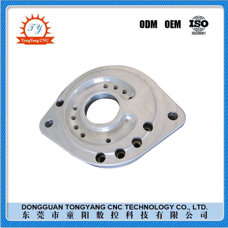 Wholesale CNC Machining Metal Accessories cheap taiwan motorcycle parts