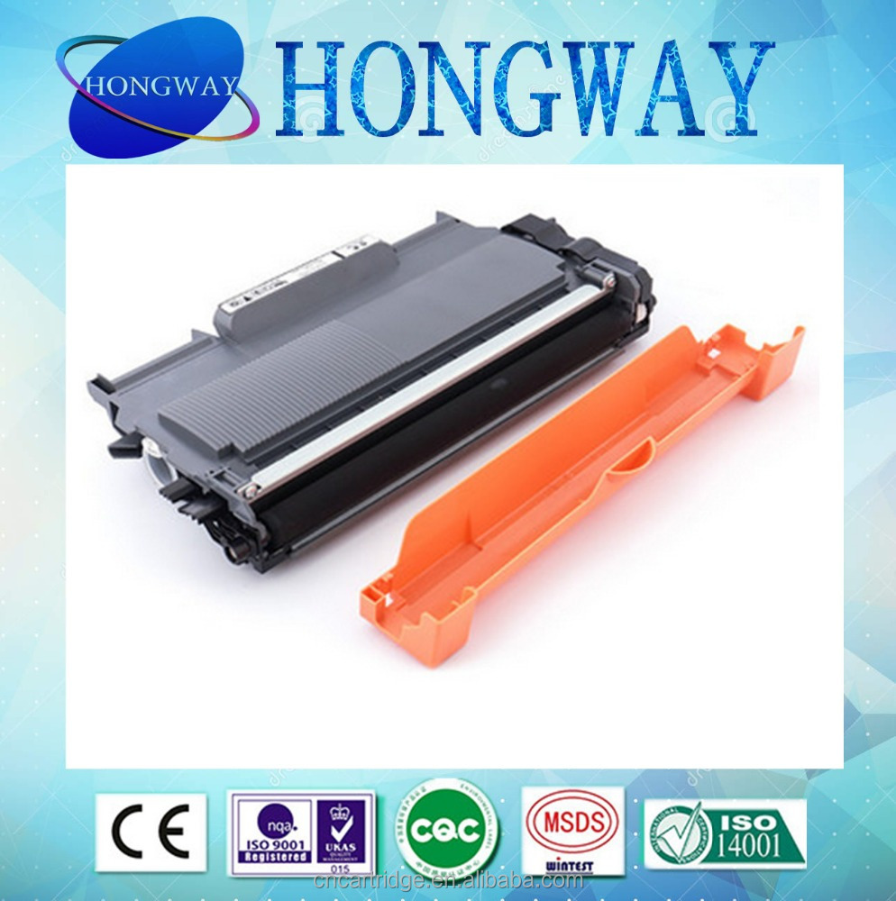 Wholesale Compatible for Brother TN450 toner cartridge