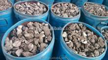 low price ferrotungsten ore available from China