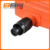 20M industrial endoscope underwater checking system pipe camera