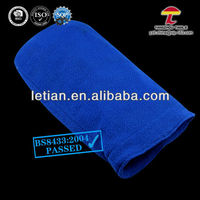 polor fleece make heat wheat bag