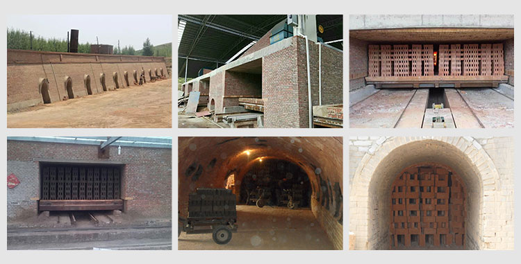 New arriving hot sale Fire Brick Making Machine Low Price Red Brick Clay Brick in Bangladesh