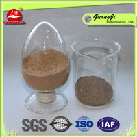 Molecular Sieve Powder for insulating glass adhesive tape as desiccant