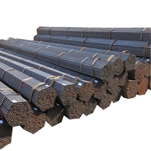 ASTM A283 Square Pipe GB Q235 11 gauge steel tube Black Square Pipe Rectangular 150x150 weight ms