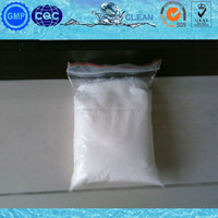 [Trade Assurance]hydrogen peroxide food grade H2O2 35% 50% powder prices