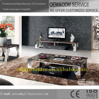 Design Best-Selling marble tv stand wall cabinets