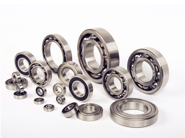 high precision miniature bearing,all types of high quality deep groove ball bearing