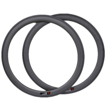 Baolijia Fast Delivery 50mm Depth Clincher 29 Inch Bicycle Rims
