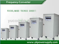 dc to ac inverter 3 phase for motor