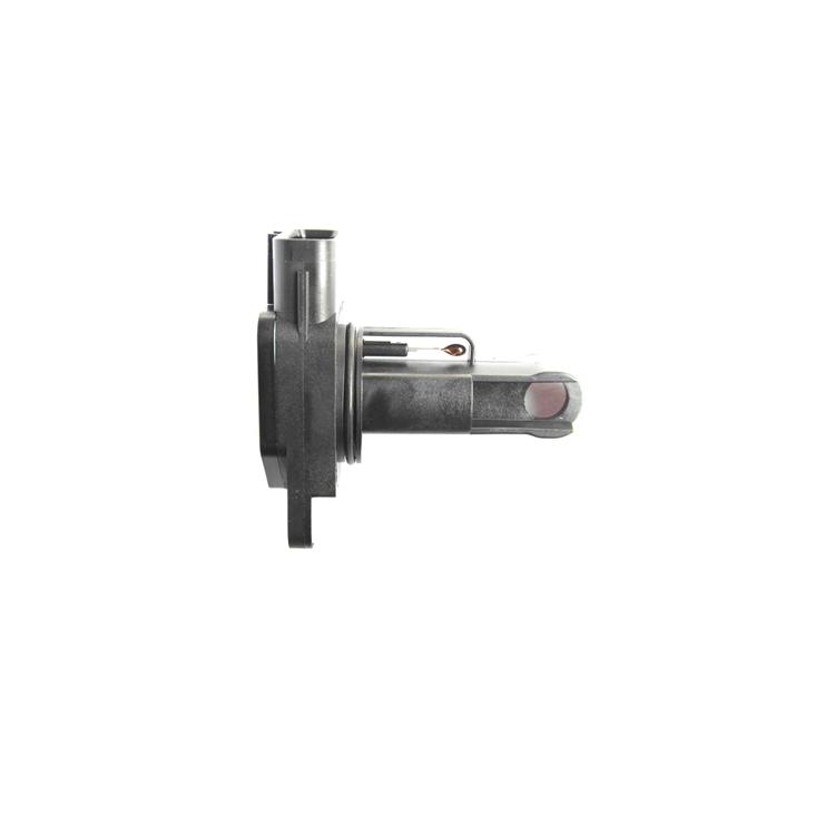 MR547077 1525A016 sensor de flujo de aire para Mitsubi-shi L200 Toyo-ta Lexu-s M-azda V-olvo