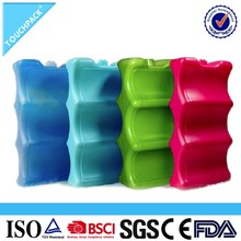 Ice Cooler Box For Vaccine Cold Storage &cool Gel Bag For Vaccine Cold Storage