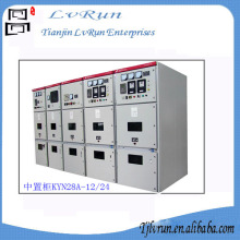 Explosion Proof Product Electrical Distribution Motor Control Panel Box,Automatic Electric Control Panel, High Quality Automatic