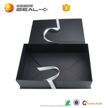 top product 2015 new products high quality garment suit boxes packaging