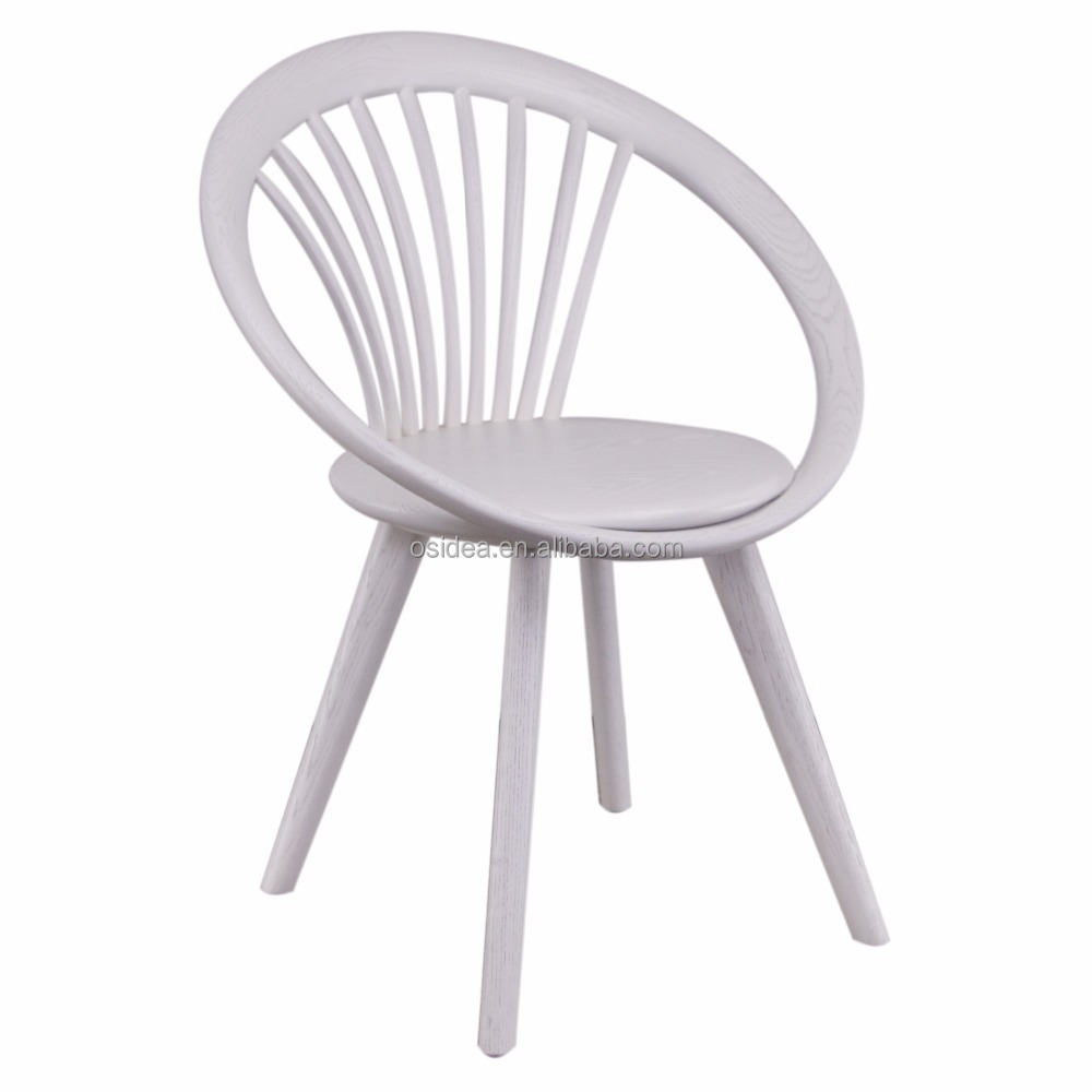 Bentwood chair modern - Modern Home Furniture Bentwood Armrest Chair