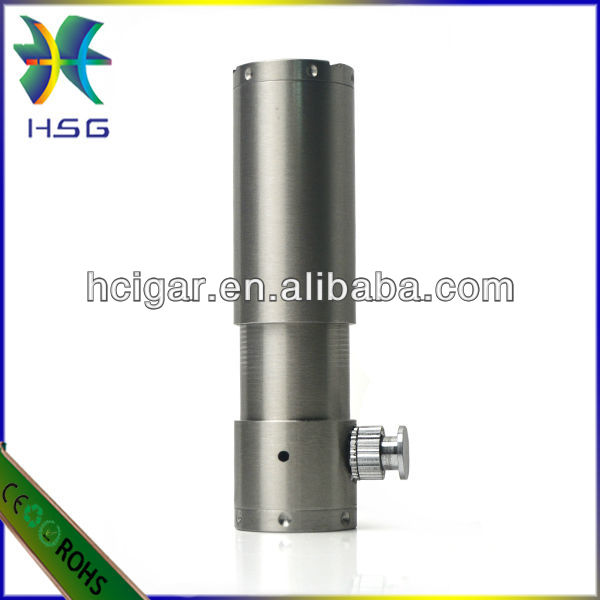 New coming mech mod DS e cig and chi you mod with very popular Kmax ecig in China