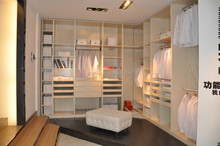 modular walk in closet systems for bedroom