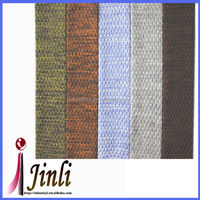 Factory wholesale glitter 100 silk necktie brands