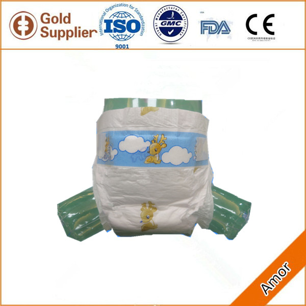 softcare diapers baby diapers wholesale diapers for baby