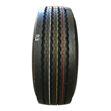Low Price Radial Truck Tire Hot Selling 385 65 r 22.5 Truck Tyre