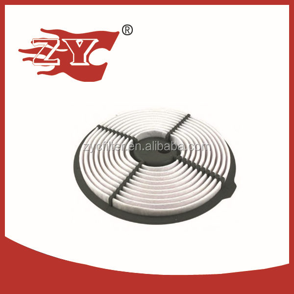 Air filter 17801-15060 for Toyota