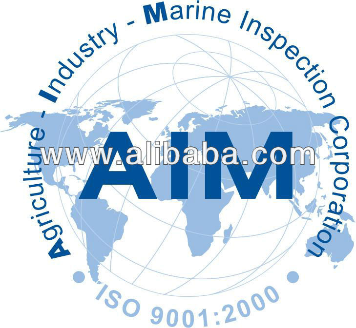 Quality Inspection Services in Asia, Vietnam, China, Korea, India