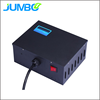 INTELLIGENT power saver / NEW single phase electric power saver