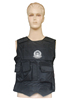 bullet proof and stab proof vest tactical vest