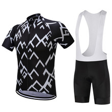 men cycling bib short cycle, plain black cycling jerseys, team <strong>specialized</strong> kids cycling jersey and bib shorts bicycle wear