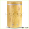 /product-detail/bamboo-aroma-oil-diffuser-cool-mist-humidifier-bpa-free-homex_bsci-60767517962.html