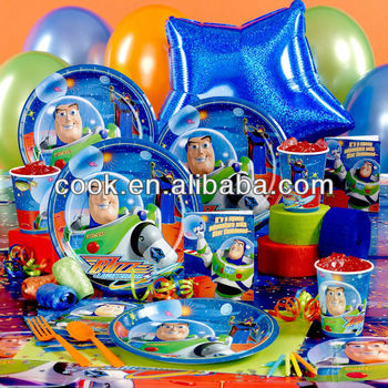 paper products for parties Book your next birthday party or event at sky zone visit our site to learn more, then buy tickets online at sky zone fairview heights il.